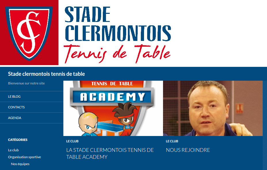 20160611-copie-ecran-nouveau-site-du-stade-clermontois-tennis-de-table